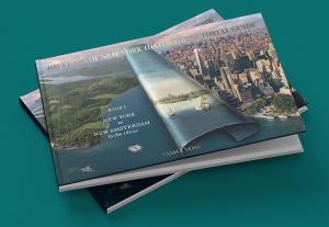 3D-Book_Trimmed_a-green_500